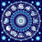 11360060-horoscope-circle[1]