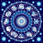 11360060-horoscope-circle[1]