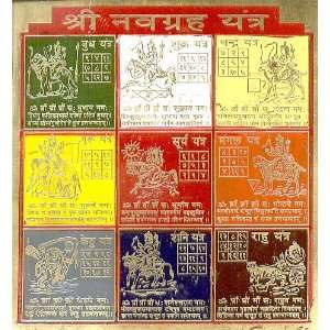 124619679_sri-navagraha-nine-planets-yantra---brass-etching-[1]