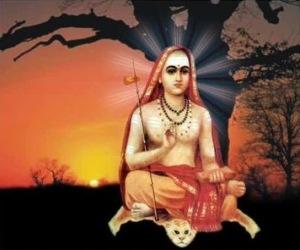 Dakshinamurthi+Stotram 06