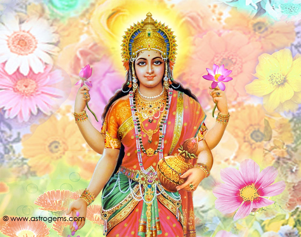 Astrology in hindi kundli free