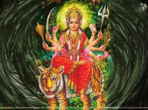 god-durga-19-1[2]