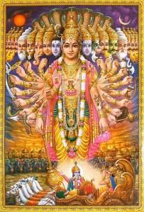 lord-krishna-showing-vishwaroopa-to-arjuna-PY39_l[1]
