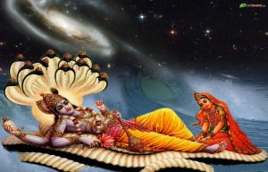 Lord vishnu wallpapers-20012012 (4)[1]