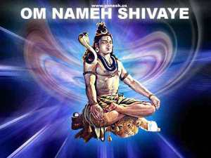 lord_shiva_wallpaper33[1]