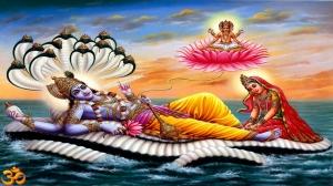 Lord_Vishnu_Ananta_Wallpaper_1920x1080_wallpaperhere[1]