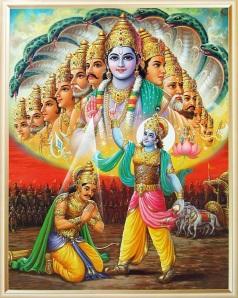 vishwaroop-darshan-DC75_l[1]